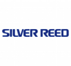 data-logotip-silver-reed-130x120
